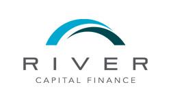 River Capital